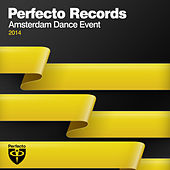 Perfecto Records - Amsterdam Dance Event 2014 de Various Artists