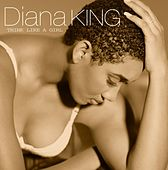 Think Like A Girl by Diana King