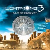 Lichtmond 3 - Days of Eternity by Lichtmond
