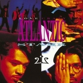 Love Crazy de Atlantic Starr
