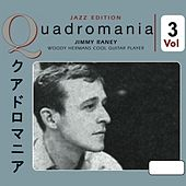 Woody Hermans Cool Guitar Player, Vol. 3 von Jimmy Raney