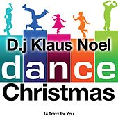 Dance Christmas (14 Traxx for You) von Various Artists