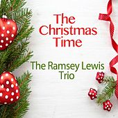 The Christmas Time de Ramsey Lewis