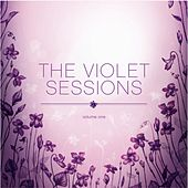 The Violet Sessions, Vol. 1 by Various Artists