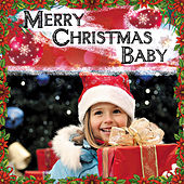 Merry Christmas Baby by Various Artists