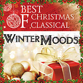 Best Of Christmas Classical: Winter Moods de Various Artists