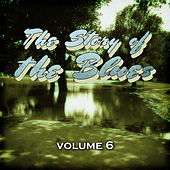 The Story of the Blues, Vol. 6 by Various Artists