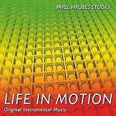Life in Motion by Pavel Hrubes Studio
