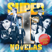 Super 1's Novelas de Various Artists