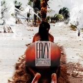Bumbaclot (feat. Paul) de Eazy