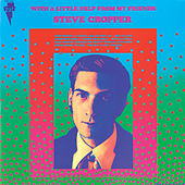 With A Little Help From My Friends by Steve Cropper