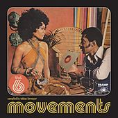 Movements, Vol. 6 by Various Artists