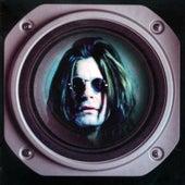 Live & Loud by Ozzy Osbourne