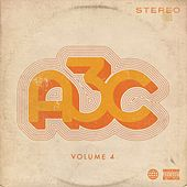 A3C, Vol. 4 by Various Artists
