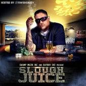 Sloughjuice von Various Artists