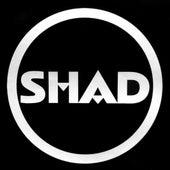 Shad von Shad