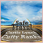 Safe Travel EP by Cutty Ranks