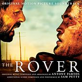 The Rover (Original Motion Picture Soundtrack) de Various Artists