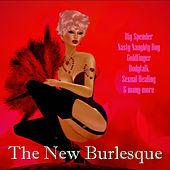 New Burlesque van Various Artists
