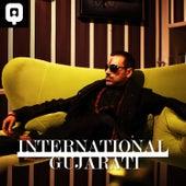 International Gujarati - Single von IQ
