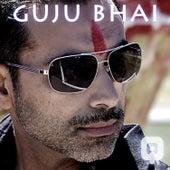 I Am Gujubhai - Single von IQ
