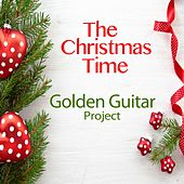 The Christmas Time de Golden Guitar Project