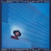 Streamline by Lenny White