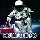 Downtempo de Various Artists