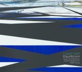 Liquid Light by Equilibrium