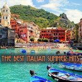 The Best Italian Summer Hits von Various Artists