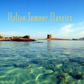 Italian Summer Classics von Various Artists