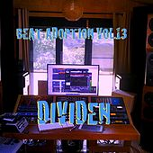 Beat Adoption, Vol. 13 by Dividen