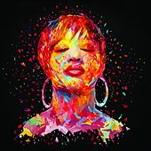 Beauty And The Beast - EP de RAPSODY