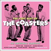 The Very Best Of von The Coasters