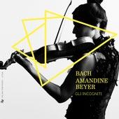 Bach von Various Artists