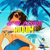 Sexy Ladies Riddim by Various Artists