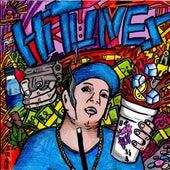 HiTunes by Money Boy