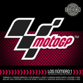 Moto GP de Various Artists