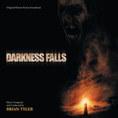 Darkness Falls by Brian Tyler