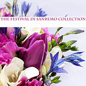 The Festival di Sanremo Collection von Various Artists