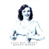 Money Honey de June Christy