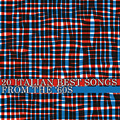 20 Italian Best Songs from the '60s de Various Artists