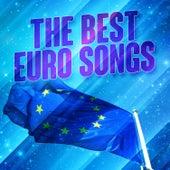 The Best Euro Songs de Various Artists