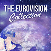 The Eurovision Collection de Various Artists