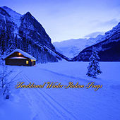 Traditional Winter Italian Songs de Various Artists