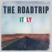 The Roadtrip: Italy de Various Artists