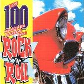 Los 100 Mayores Éxitos del Rock 'N' Roll de Various Artists