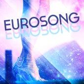 Eurosong de Various Artists