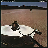 Voyager by Dexter Wansel