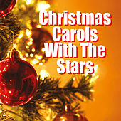Christmas Carols with the Stars de Various Artists